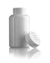 T5-supplements-wholesale
