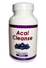 acai_cleanse