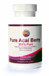 pure_acai_berry