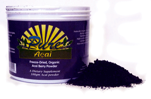 pure_acai_powder
